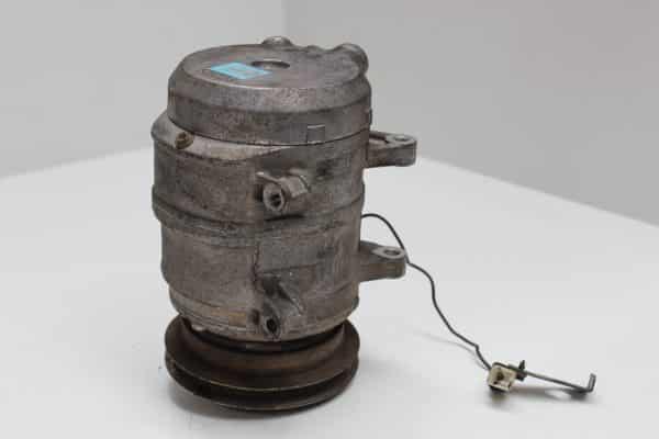 Compresor A/A NISSAN Serena (C23M) (06.1991 - 09.2001) 1