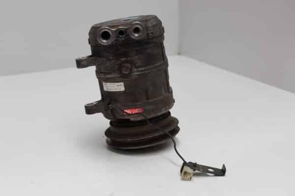 Compresor A/A NISSAN Serena (C23M) (06.1991 - 09.2001) 4