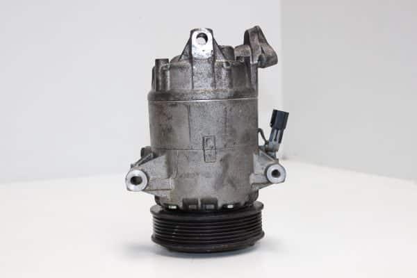 Compresor A/A NISSAN X-Trail (T31) (03.2007 - 07.2014) 3