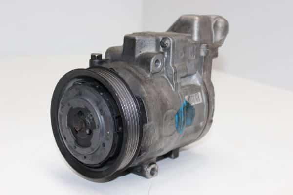 Compresor A/A MERCEDES-BENZ Vaneo (W414) (02.2002 - 07.2005) 2