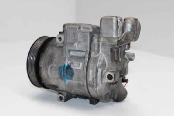 Compresor A/A MERCEDES-BENZ Vaneo (W414) (02.2002 - 07.2005) 3