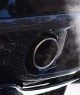 ¿Por qué mi coche echa humo blanco? 3