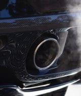 ¿Por qué mi coche echa humo blanco? 2