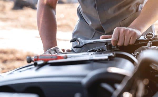 6 pasos para realizar un buen mantenimiento a tu coche parado por la cuarentena 4
