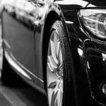 6 pasos para realizar un buen mantenimiento a tu coche parado por la cuarentena 3